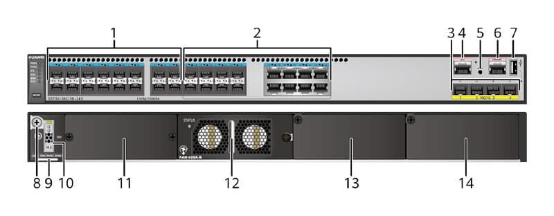 S5730-36C-HI-24S