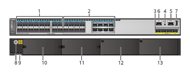 S5730-44C-HI-24S