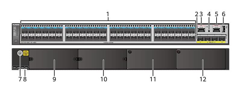 S5730-68C-HI-48S-AC