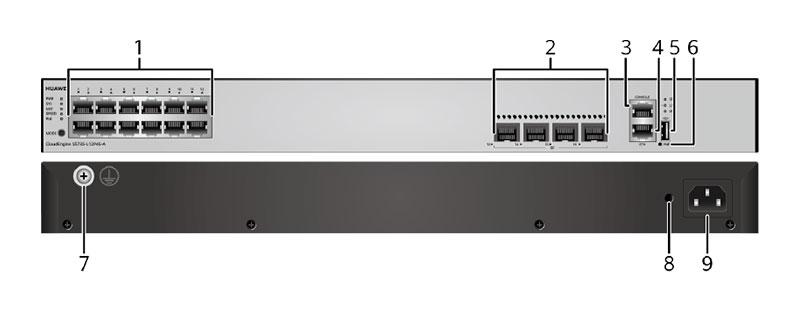 S5735-L12P4S-A